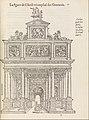 Le triomphe d'Anvers faict en la susception du Prince Philips, Prince d'Espaign-e- MET DP291973.jpg