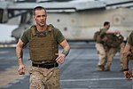 Leadership 101, Marine from Bristol, Tenn. 151017-M-SV584-047.jpg