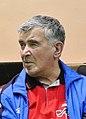 Lebedev-trener.jpg