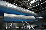 Leduc 022 - 49.jpg