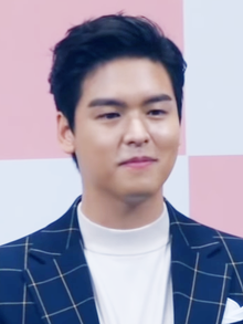 Lee Jang-woo at Sep 2018.png