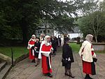 Legal Service for Wales 2013 (149).JPG