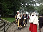 Legal Service for Wales 2013 (158).JPG