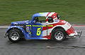 Legends Car Championship - Flickr - exfordy (3).jpg