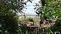 Legoland, Windsor, Anglia - panoramio (107).jpg