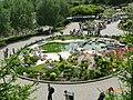 Legoland - panoramio (24).jpg