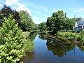 Lehigh Canal in Walnutport, PA 02.JPG