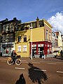Leiden - Apothekersdijk 1.jpg
