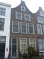 Leiden - Herengracht 96.JPG