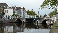 Leiden - Kerkpleinbrug v2.JPG