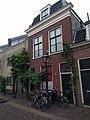 Leiden - Kruisstraat 42.jpg