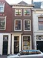 Leiden - Nieuwsteeg 35.JPG