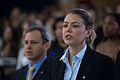 Leila Barros Homenagem Min Esportes.jpg