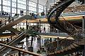 Leipzig GC Business Center interior.JPG