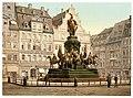 Leipzig Siegesdenkmal 1900.jpg