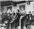 Leipziger Prozess, SAPD, 1872-03.jpg