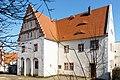 Leisnig Kirchplatz 3 Superindentur.jpg
