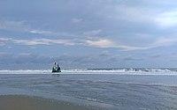 Lengurbill beach 10.jpg