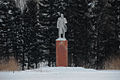 Lenin sovetskoe alt krai.jpg