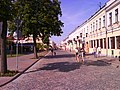 Leninsky, Grodno, Belarus - panoramio (86).jpg