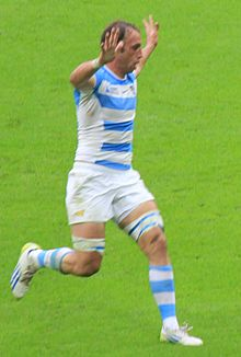 Description de l'image Leonardo Senatore 2015 RWC.jpg.
