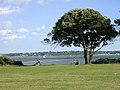 Lepe Country Park - geograph.org.uk - 33304.jpg