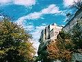 Les Baux-de-Provence, France (Unsplash).jpg