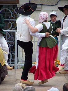 Pierres de Légendes en Morvan dans Ma Bourgogne En détails 220px-Les_Galvachers_du_Morvan