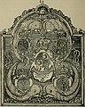 Les accouchements dans les beaux-arts, dans la littérature et au théatre (1894) (14781014282).jpg