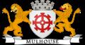 Les grandes armes de mulhouse.png