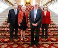 Les quatre sénateurs socialistes des Français établis hors de France.jpg