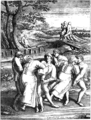 Lesdemoniaquesdanslart-p057-Hondius-Danseurs de Saint-Guy.png