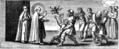Lesdemoniaquesdanslart-p072-j collaert-saint ignace.png