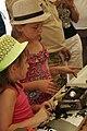 Letní barokní festival, Plasy (022).jpg