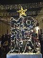 Letras navideñas de Morelia 03.jpg