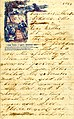Letter signed George Wolz, Sedalia, Mo., to his brother John Wolz, December 28, 1863.jpg