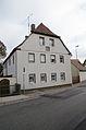 Leutershausen, Am Neuen Törlein 2-001.jpg