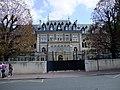 Levallois - Institut hospitalier franco-britannique (2).jpg