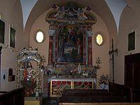 Levens chapelle-noire2.jpg