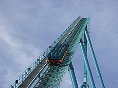 Leviathan ascending (2).jpg