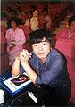 Li-Changlu-foto-1.jpg
