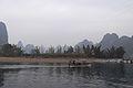Li river 1.jpg