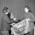 Liang Jun in 1957.jpg