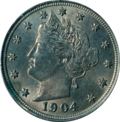 Liberty Head Nickel Obverse.png