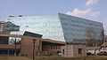 Library of Communication University of China.jpg