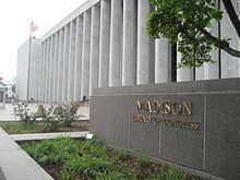 James Madison Memorial Building Wikipedia