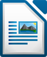 LibreOffice 3.3.1 Writer Icon.png
