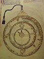 Libro Primero del Astrolabio Redondo (Libros del saber de astronomía).jpg