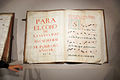 Libro catedral pamplona.jpg