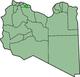 District of Zlitan